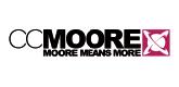 – CC MOORE –