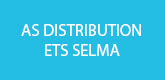 – AS DISTRIBUTION – ETS SELMA –
