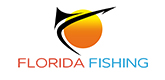 – FLORIDA FISHING –