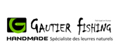 – GAUTIER FISHING –