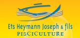 – HEYMANN Joseph & fils –