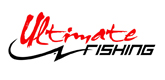 – ULTIMATE FISHING –