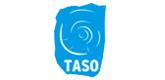 – TASO –