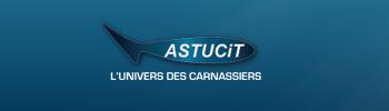 Astucit-350-x-100