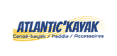 – ATLANTIC KAYAK –