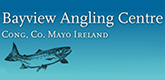– BAYVIEW ANGLING CENTRE –