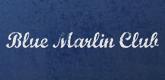 – BLUE MARLIN –