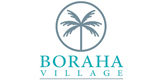 – BORAHA VILLAGE –