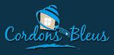 Cordon-Bleu-165-x-80