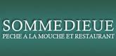 Domaine-de-sommedieue-165x80