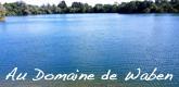 – AU DOMAINE DE WABEN- SARL Le Flandre –