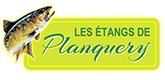 – LES ÉTANGS DE PLANQUERY –