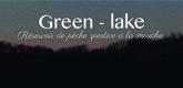 – GREEN LAKE –