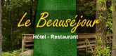 Hotel-Restaurant-Beausejour-165x80
