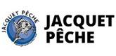 – JACQUET PÊCHE –