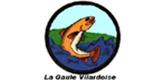 – LA GAULE VILLARDOISE –