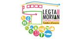 Legta Morvan