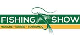 – 5 ème ÉCLIMONT FISHING SHOW –