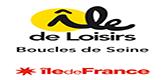 – ÎLE DE LOISIRS DES BOUCLES DE SEINE –