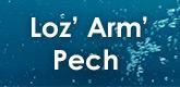 – LOZ 'ARM 'PECH – Maison Régine VALADIER FABRE –
