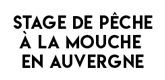 – MICLET MICKAEL –
