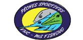 – MS FISHING –