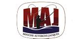 – M.A.J. – MOUCHE AUVERGNE JACQUES –