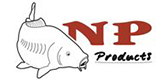 – NP PRODUCTS –