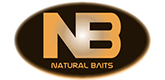 – NATURAL BAITS SARL –