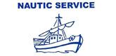 – NAUTIC SERVICE –