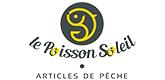 – LE POISSON SOLEIL –