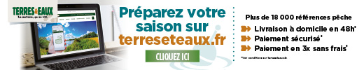 Terreeteaux_BANDEAU WEB_PECHE_520x100px