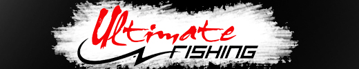 Ultimate-Fishing-520-x-100