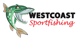– WESTCOAST SPORTFISHING –