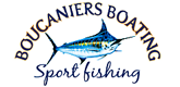 – BOUCANIERS BOATING SPORT FISHING –