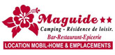 camping-maguide-165x80