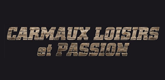 – CARMAUX LOISIRS & PASSION –