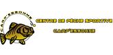 – CARP'ESSONNE – CDP DE BAVILLE-