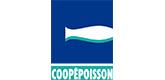– PISCICULTURE DU ROSET – COOPÉPOISSON –