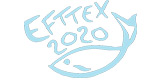 – 39 ème EFTTEX 2020 –