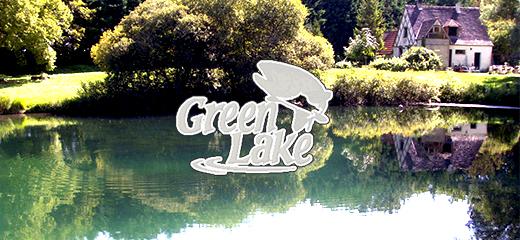 """Evènement : 19 novembre 2016 Concours """"Petites Mouches"""" <br/> <em>-Green Lake</em>"""