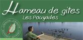 hameau-de-gites-les-pouyades-165x80