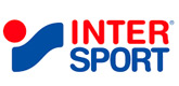 – INTERSPORT LIBOURNE – SARL VERSPORT –