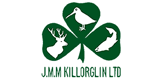 – JMM KILLORGLIN LTD –