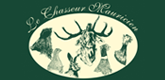 Le Chasseur Mauricien