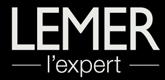 lemer-165x80