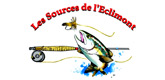– LES SOURCES DE L'ÉCLIMONT SARL– EARL BARBEROT –