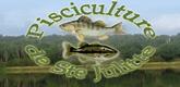 – PISCICULTURE DE SAINTE-JULITTE –