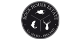 – ROCK HOUSE ESTATE –
