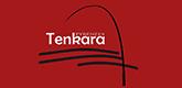– Tenkara Pyrénées –